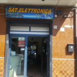 SAT ELETTRONICA