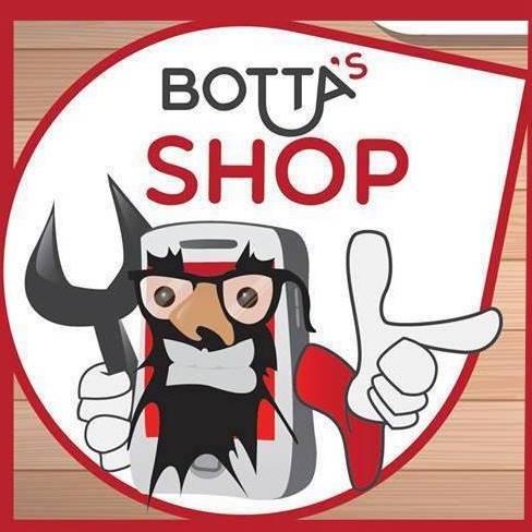 BOTTA'S SHOP