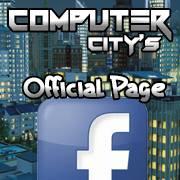 COMPUTER CITYS