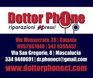 DOTTOR PHONE