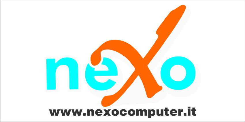 NEXO COMPUTER