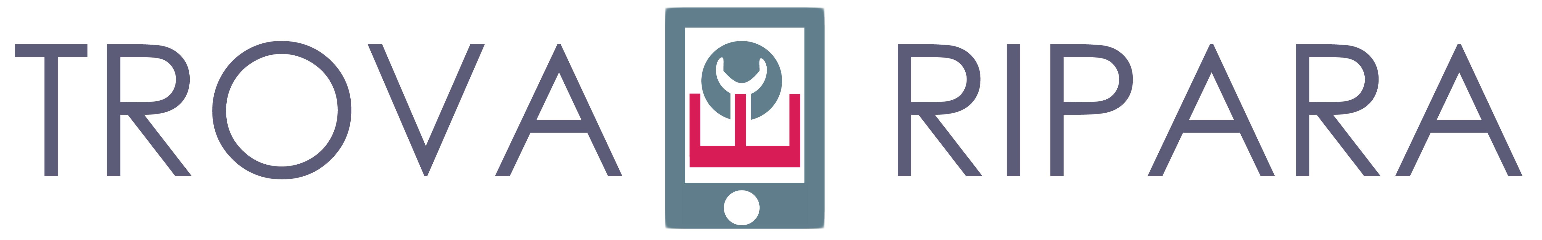 Trova e Ripara, Ripara il tuo cellulare e tablet